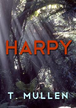 Harpy-Cover-2D-150dpi