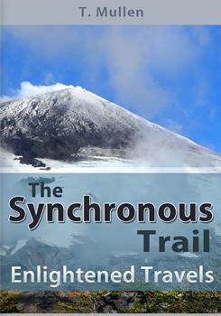 SynchronousTrail_150dpi