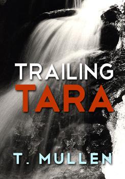 TrailingTara_150dpi