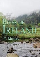 ireland-sb-cover