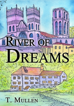 river-of-dreams
