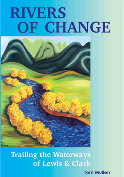 rivers-of-change