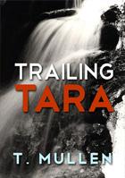 tara-sb-cover