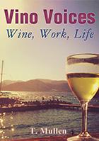 vino-voice-sb-cover