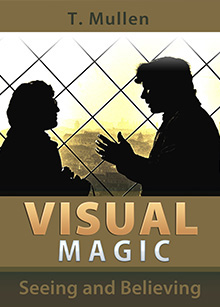 Visual-Magic-book-cover