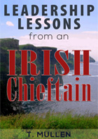 leadership-lessons-irish-sb