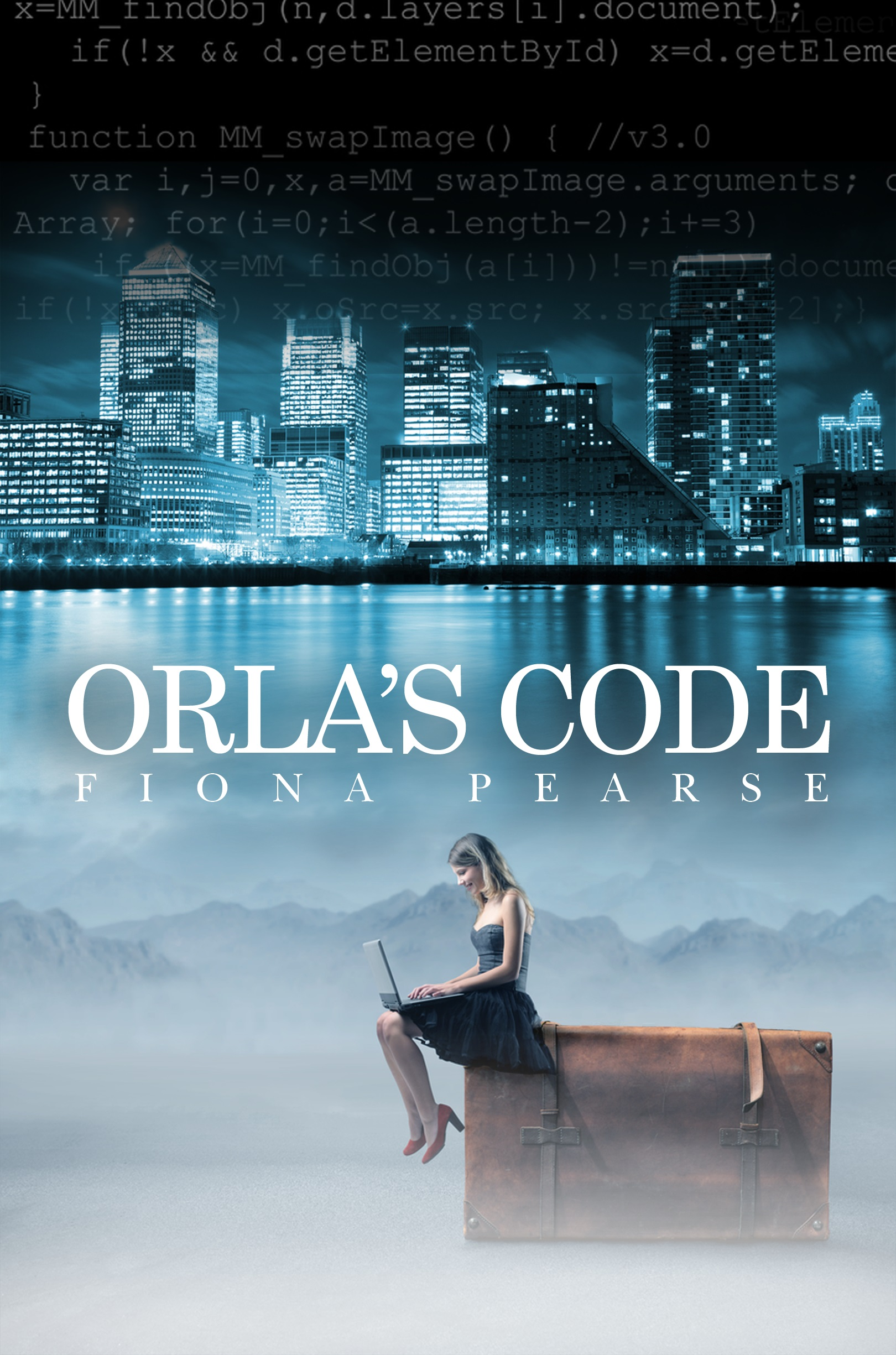 OrlasCode_Cover