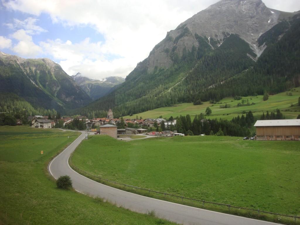 7-09 Bernina  (53)