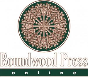 1. RP Logo